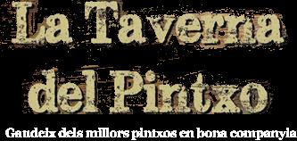 La Taverna del Pintxo